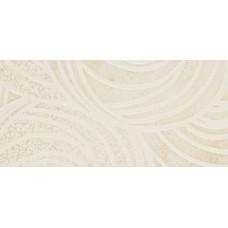 Бордюр COLISEUM Пьемонте 300x72 Камелия белый