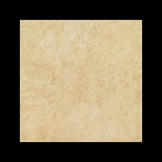 Керамогранит COLISEUM Сардиния 450x450 белый