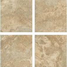 Керамический гранит KERAMA MARAZZI Песчаник 300х300 беж темный SG908900N