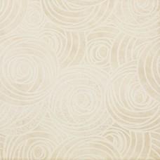 Декор COLISEUM Пьемонте 300x300 Камелия белый