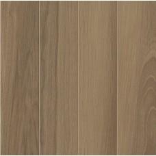 Керамогранит COLISEUM Кьянти 450x450 коричневый