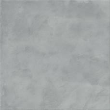 Керамогранит MEI Stone 598х598 ректификат серый C-ST4W093D