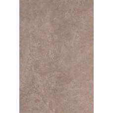 Плитка настенная KERAMA MARAZZI Вилла Флоридиана 300х200 беж 8246