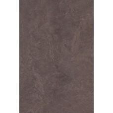 Плитка керам. KERAMA MARAZZI Вилла Флоридиана 300х200 коричневый 8247