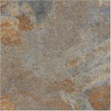 Керамогранит Estima Rust RS01 Матовый 600x600x10 Серый