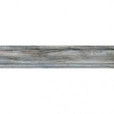 Керамический плинтус Дувр SG7020/BTG серый
