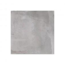 Керамогранит MEI Urban 600x600 глазурованный ректификат C-UR4Q093D