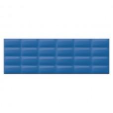 Плитка настенная MEI Vivid Colours 750x250 pillow structure O-VVD-WTU041