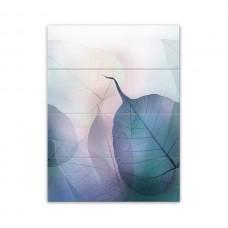 Декор MEI Vivid Colours 1000x750 панно многоцветное O-VVD-WPU454