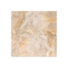 Керамогранит MEI Wagner 600x600 глазурованный ректификат C-WG4Q013D