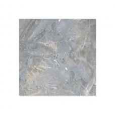 Керамогранит MEI Wagner 600x600 глазурованный ректификат C-WG4Q093D