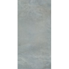 Плитка настенная KERAMA MARAZZI Малабар 600х300 11063TR