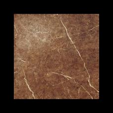 Керамогранит COLISEUM Сицилия 450x450 коричневый