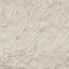 Керамогранит COLISEUM Альпы 300x300 белый
