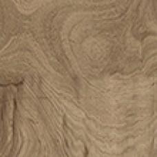 Керамогранит Эстима Artwood 150x600 AW03