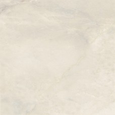 Керамогранит KERAMA MARAZZI Малабар 600х600 беж лаппатированный SG614002R