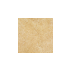 Керамогранит COLISEUM Тоскана 300x300 желтый