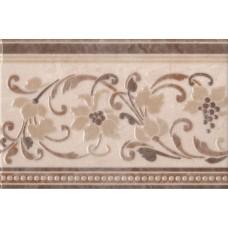 Плитка керам. KERAMA MARAZZI Вилла Флоридиана 300х200 декор HGD/A01/8245