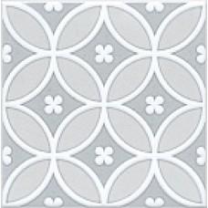 Декор KERAMA MARAZZI Мурано 150х150 NT\C181\17000