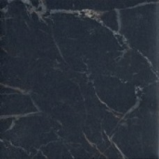 Сансеверо черный 1268S