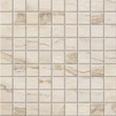 Плитка настенная Эстима CP osaico 30x30 (3*3) 01/02