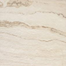 Керамогранит Эстима Capri 60x60 CP01