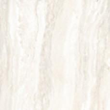 Керамогранит Эстима Capri 40x40 CP11