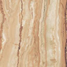 Керамогранит Эстима Capri 40x40 CP02