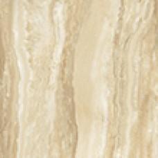 Керамогранит Эстима Capri 40x40 CP22