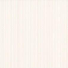 Плитка напольная KERAMA MARAZZI Луиза 402х402 беж 4202