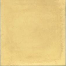 Плитка настенная KERAMA MARAZZI Капри 200х200 желтый 5240N