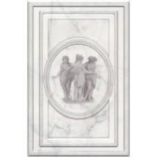 Декор KERAMA MARAZZI Вилла Юпитера 300х200 STG/A471/8248