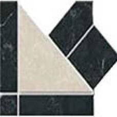 Керамогранит деталь  Marmi EMPMP 01 300X600 полированный