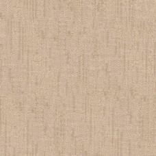 Fabric FB 03 Неполированный 30x60 см (Фабрик)
