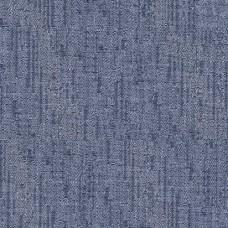 Fabric FB 04 Неполированный 30x60 см (Фабрик)
