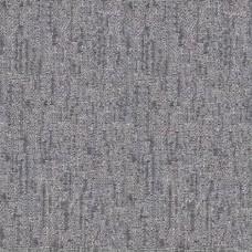 Fabric FB 06 Неполированный 30x60 см (Фабрик)