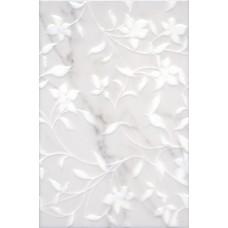 Плитка настенная KERAMA MARAZZI Вилла Юпитера 300х200 цветы 8257