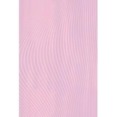 Плитка настенная KERAMA MARAZZI Маронти 300х200 розовый 8250