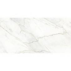Плитка настенная CERSANIT Capella 440x200 белый CPG051