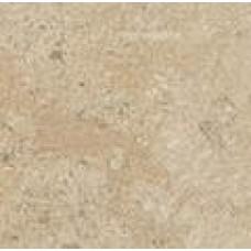 Керамический гранит COLISEUM Гарда 450x450 коричневый