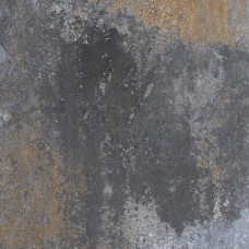 Керамогранит плитка  Iron IR 01 600Х600 неполированный