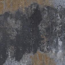 Керамогранит плитка  Iron IR 02 600Х600 неполированный