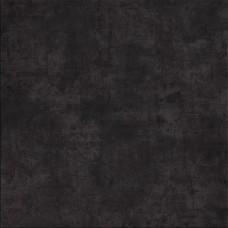 Керамогранит MEI Fargo 598х598 ректификат темно-серый C-FG4W403D