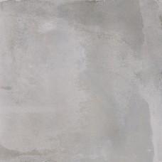 Керамогранит MEI Urban 600*600 ректификат темно-серый C-UR4W403D