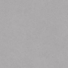 Керамогранит Loft LF 01 неполированный 300Х600