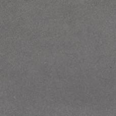 Керамогранит Loft LF 02 неполированный 300Х300