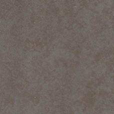 Керамогранит Loft LF 03 неполированный 300Х600