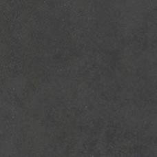 Керамогранит Loft LF 03 неполированный 600Х1200