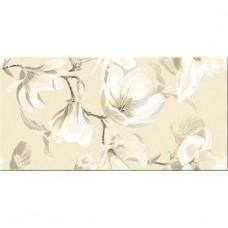 Декор AZORI Boho Latte 630x315 Magnolia,арт.2023788