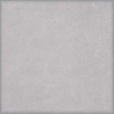 Плитка настенная KERAMA MARAZZI Марчиана 200х200 серый 5262